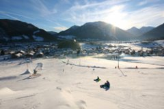 snowboard6.jpg